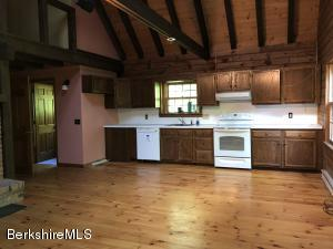 14 Berkshire Great Barrington MA 01230