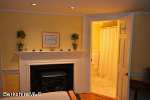286 Great Barrington West Stockbridge MA 01266