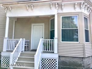 388 Ashland North Adams MA 01247
