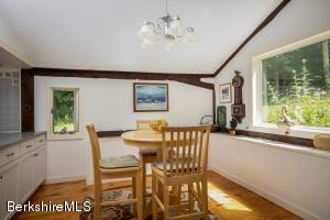 154 Hillsdale Egremont MA 01230