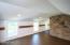 3 Sandisfield Rd, Sandisfield, MA 01255