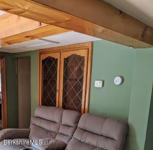 161 Shaft North Adams MA 01247