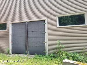 400 Wahconah Pittsfield MA 01201