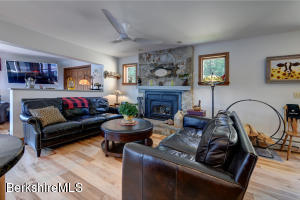 139 S. Shore Hinsdale MA 01235