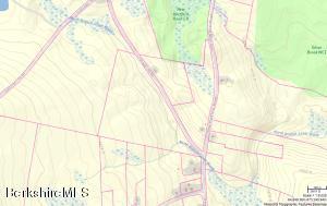 SHADE Sandisfield MA 01255