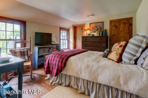 73 Round Hill Great Barrington MA 01230