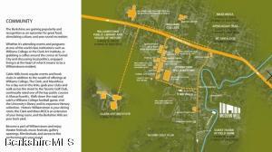 1 River Run Williamstown MA 01267