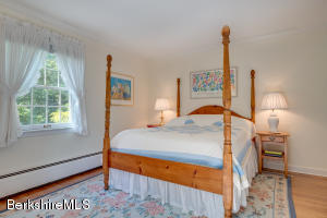81 Gale Williamstown MA 01267