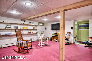 84 Bradley North Adams MA 01247