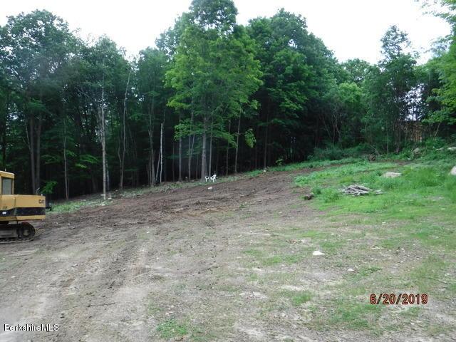 Mohawk, North Adams, Massachusetts 01247, ,Land,For Sale,Mohawk,231767