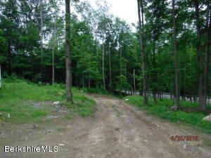 Mohawk North Adams MA 01247