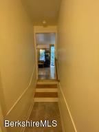 497 Main Great Barrington MA 01230