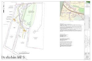 Smith West Stockbridge MA 01266