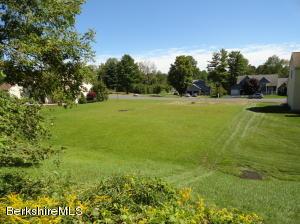 Meadow Ridge Pittsfield MA 01201