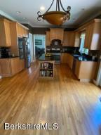 5 Eastbrook Pittsfield MA 01201