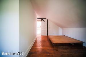 145 Norfolk New Marlborough MA 01259