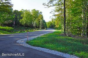 59 Lenore Drive,Lot B2 Hinsdale MA 01235
