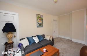 45 Brenton Pittsfield MA 01201