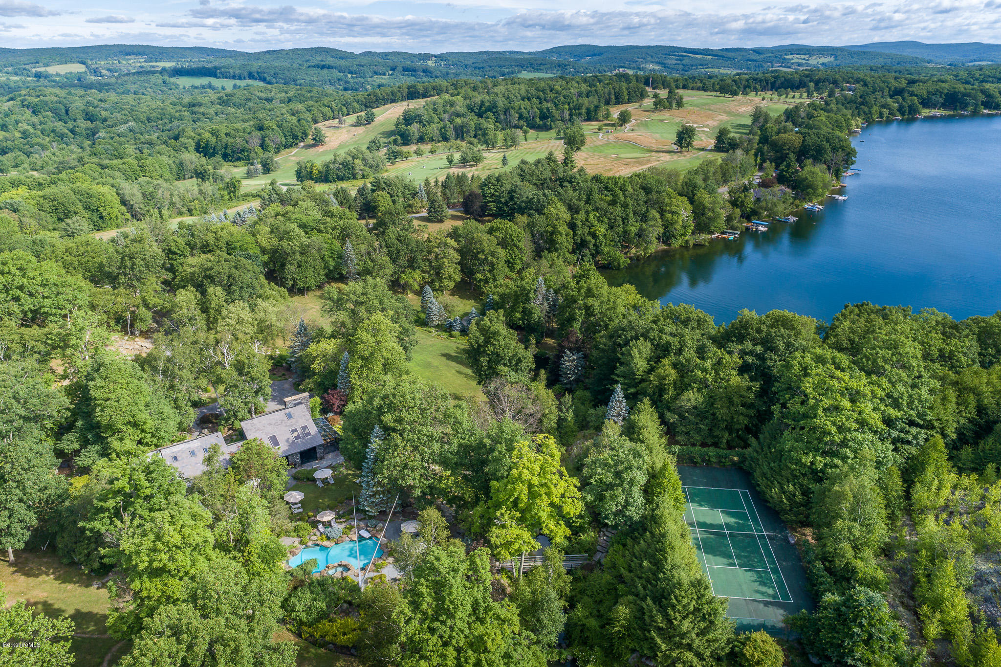 181 Golf Course, Craryville, New York 12521, 7 Bedrooms Bedrooms, 11 Rooms Rooms,6 BathroomsBathrooms,Residential,For Sale,Golf Course,231864