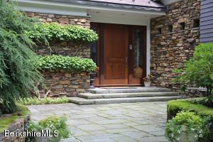 260 Northwest Hill Williamstown MA 01267
