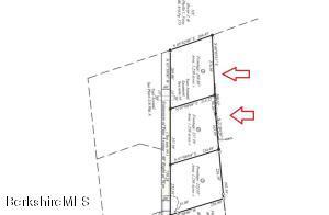 PINE Clarksburg MA 01247