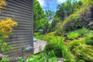 151 Gould Monterey MA 01245