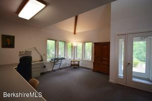175 Castle Hill Great Barrington MA 01230