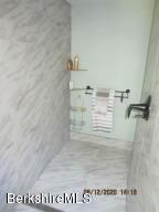 90 Valentine Pittsfield MA 01201
