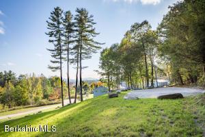 79 Reservoir Lenox MA 01240