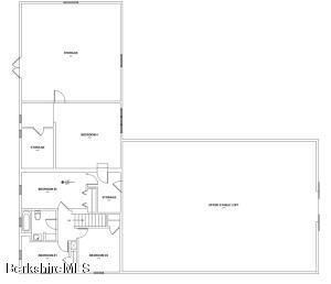 134 Fairview Monterey MA 01245