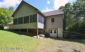 779 Stebbins Otis MA 01253