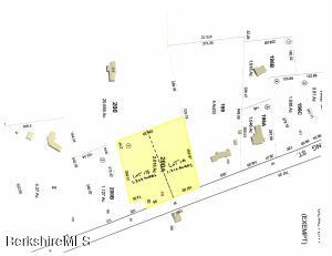 Lot 1A Spring Lee MA 01238