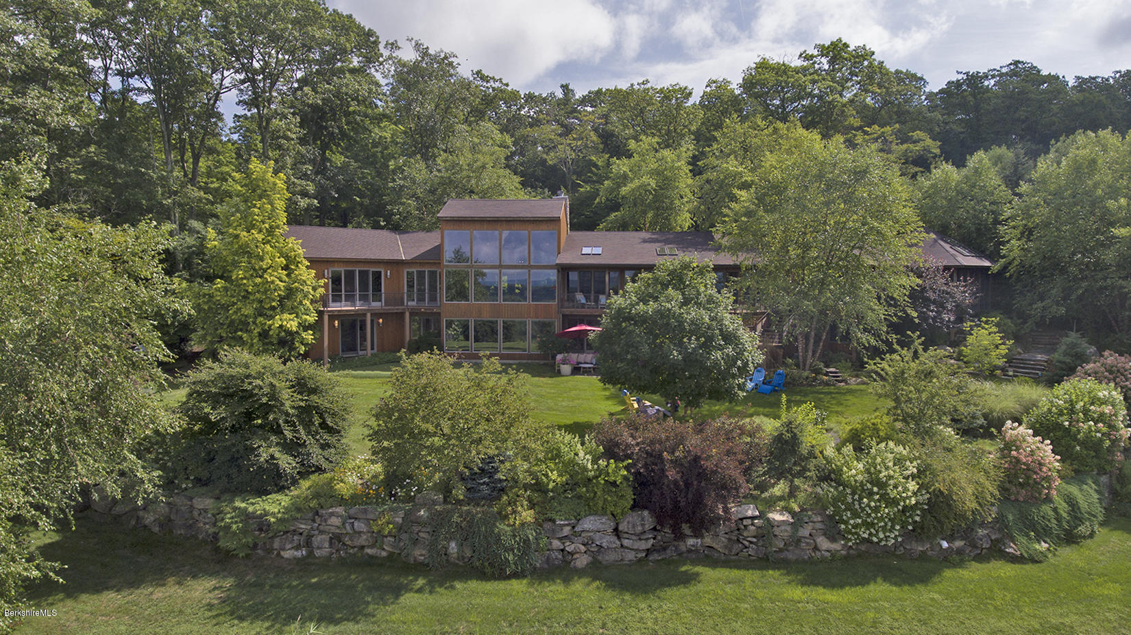 179 Mt Hunger, Monterey, Massachusetts 01245, 5 Bedrooms Bedrooms, 10 Rooms Rooms,8 BathroomsBathrooms,Residential,For Sale,Mt Hunger,231972