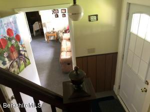 162 Housatonic Pittsfield MA 01201