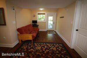 186 Egremont Plain Egremont MA 01230