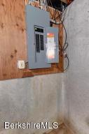 3 Cedar Lenox MA 01240