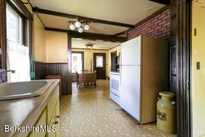 95 Van Deusenville Great Barrington MA 01230