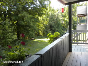 8 Meadow (Rolling Hills) Lenox MA 01240