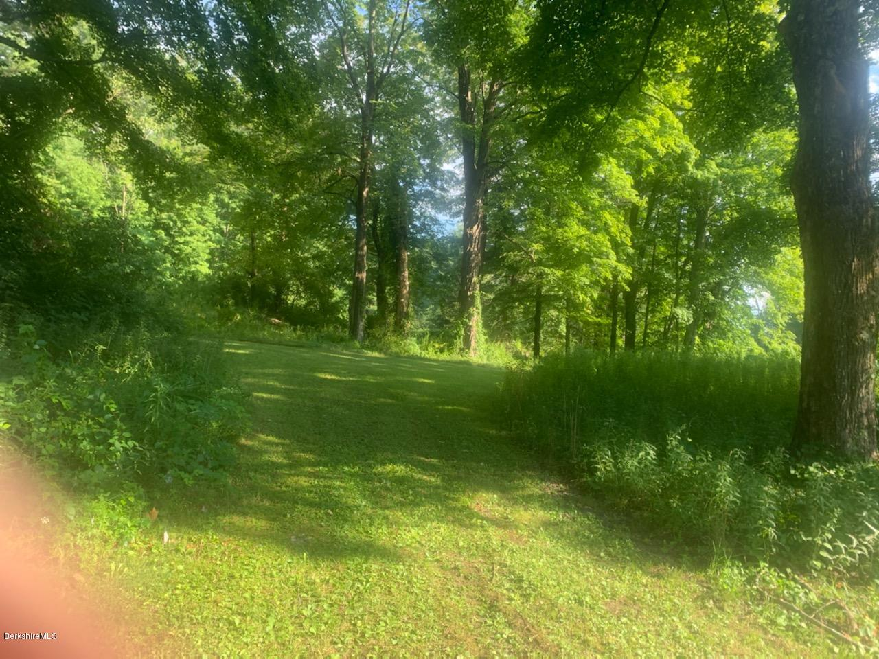 839 Bow Wow, Sheffield, Massachusetts 01257, ,Land,For Sale,Bow Wow,232003