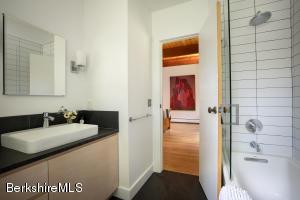 238 Hayes Hill New Marlborough MA 01244