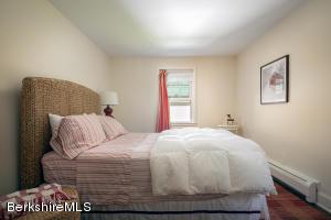 190 Torrey Woods Williamstown MA 01267