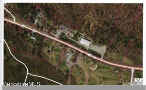 443 Monterey Great Barrington MA 01230
