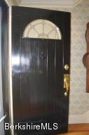 38 Brunswick Pittsfield MA 01201