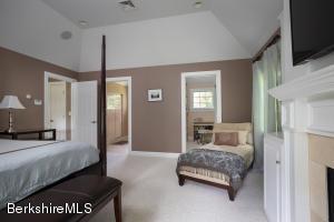321 Plain Great Barrington MA 01236