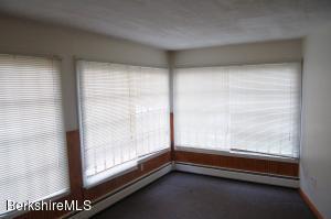 30 Stockbridge Rd Great Barrington MA 01230