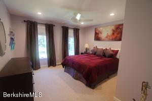 275 North Plain Great Barrington MA 01230