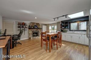 39 Potter Mtn Lanesborough MA 01237