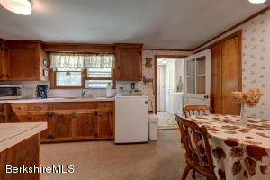 19 Baldwin Hill Egremont MA 01258