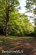 464 Beech Tree Becket MA 01223