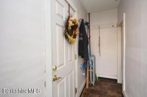 45-47 Briggs Pittsfield MA 01201